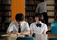 Phát vé miễn phí xem phim Nhật Bản