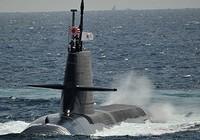 Nhật tái cơ cấu công nghiệp quốc phòng