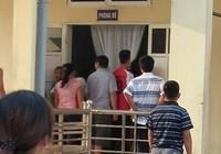 Sản phụ tử vong bất thường tại bệnh viện huyện