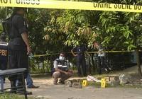 Ai bắn chết công dân Nhật ở Bangladesh?