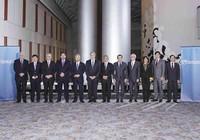 TPP hoàn tất, Việt Nam sẽ thu lợi đáng kể
