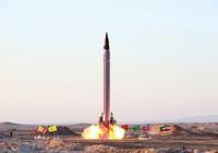 Syria khen chiến dịch của Nga hiệu quả