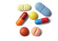 Hơn 8.400 loại thuốc kê khai giá cao hơn giá bán thực tế