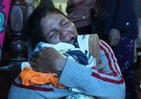Bốn trẻ chết đuối: Tang thương xóm nghèo