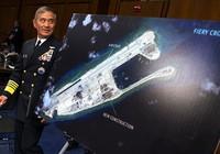 Tại sao Mỹ quyết liệt tuần tra biển Đông?