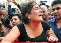 Thổ Nhĩ Kỳ nghi vấn Nhà nước Hồi giáo