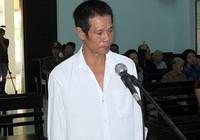 Giết nhân tình của vợ, trốn 11 năm cũng không thoát