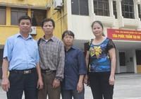 Ông Chấn được nhận hơn 7,2 tỉ đồng bồi thường oan
