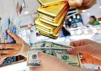 Việt Nam có nhiều cơ hội hấp dẫn dòng vốn ngoại