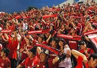 Bóng đá Đông Nam Á mất phương hướng!
