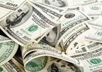 Đồng USD tiếp tục 'bốc hơi'