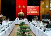 Đà Nẵng: Dân giám sát cán bộ qua tổng đài SMS