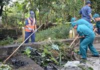 Bảo vệ môi trường bằng những hành động đơn giản