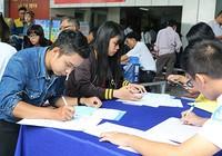 Dỡ gánh học phí cho sinh viên nghèo