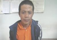 Bắt kẻ bán ma túy đội lốt công nhân