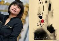 Hội Nhà văn Hà Nội chưa thể kết luận Phan Huyền Thư đạo thơ