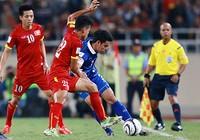 'Hội nghị Diên Hồng' về bóng đá: Ông Lê Thế Thọ nói gì?