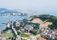 Thanh tra Chính phủ kết luận Quảng Ninh sai phạm tài chính hơn 317 tỉ