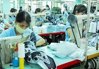 Nhiều doanh nghiệp Việt đối mặt với nguy cơ phá sản