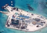Trung Quốc cố phớt lờ những sai trái ở biển Đông
