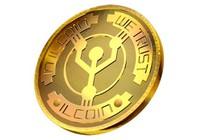 Lại rộ tiền ảo mới ilcoin