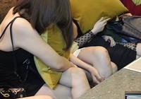 Bài 2: Người khiêu dâm kích dục vẫn chưa bị phạt