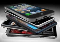 Điện thoại là mặt hàng xuất khẩu lớn nhất Việt Nam