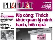 Epaper số 293 ngày 01/11/2015