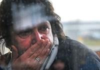 Không còn ai sống sót trong tai nạn máy bay Nga