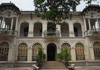 Di sản Sài Gòn 300 năm: Biệt thự Phương Nam ngàn tỉ
