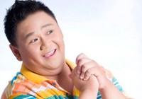 Minh Béo làm cải lương nửa tỉ đồng để dự thi