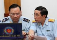 Đề xuất thành lập Liên minh hải quan - doanh nghiệp