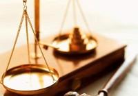 Tòa đình chỉ vụ án theo kiểu… suy đoán