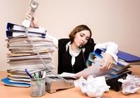 Phụ nữ khó phát triển sự nghiệp vì trách nhiệm gia đình