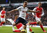 Arsenal – Tottenham: Những cỗ pháo ẩm ướt