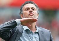 Chelsea sắp chạm đáy: 'Giải thoát' Mourinho