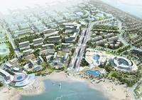 Xây dựng khu đô thị lấn biển Cần Giờ tầm cỡ quốc tế