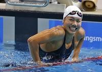 Đường đến Olympic 2016: TTVN lo ngại chỉ tiêu