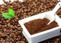 Xuất khẩu cà phê hòa tan tăng