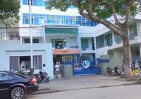 'Lạm quyền' tại Trung tâm Phát triển quỹ đất Đà Nẵng