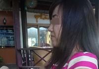 Thiếu tá CSGT đòi nợ 'hot girl' gần 1 tỉ