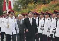 'Mối đe dọa Trung Quốc' đang lan rộng