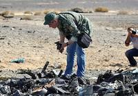 Nga ngừng các chuyến bay đến Ai Cập