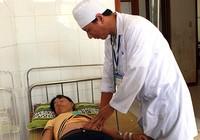 Trên 450 tỉ đồng nâng cấp trung tâm y tế ở Lý Sơn