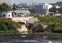 Dự án Ba Bò: Sài Gòn phải 'lụy' Bình Dương
