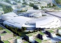 TTHC tổ yến: Giống khu thể thao hơn trung tâm công quyền