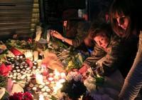 IS dọa sẽ còn khủng bố Paris