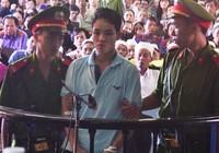 Kẻ giết hai người ở Quảng Trị lãnh án tử