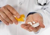 Phát động Tuần lễ phòng, chống kháng thuốc