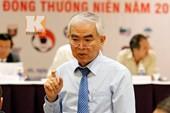 VFF nín thở chờ… Đồng Nai